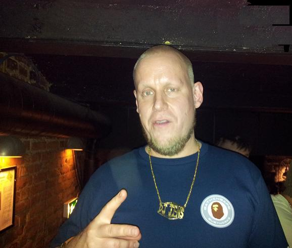 DJ-Jens