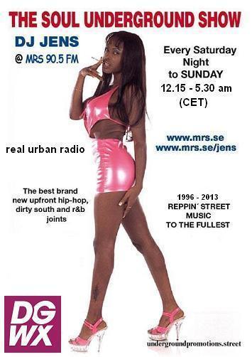 radiofly2013