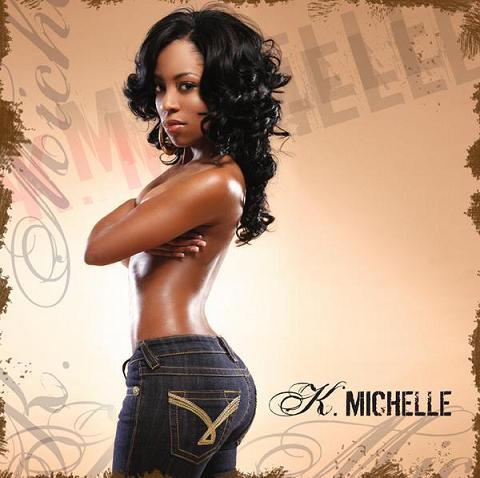 K-Michelle