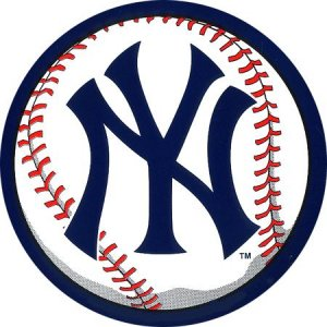 yankees-ball-logo-empire