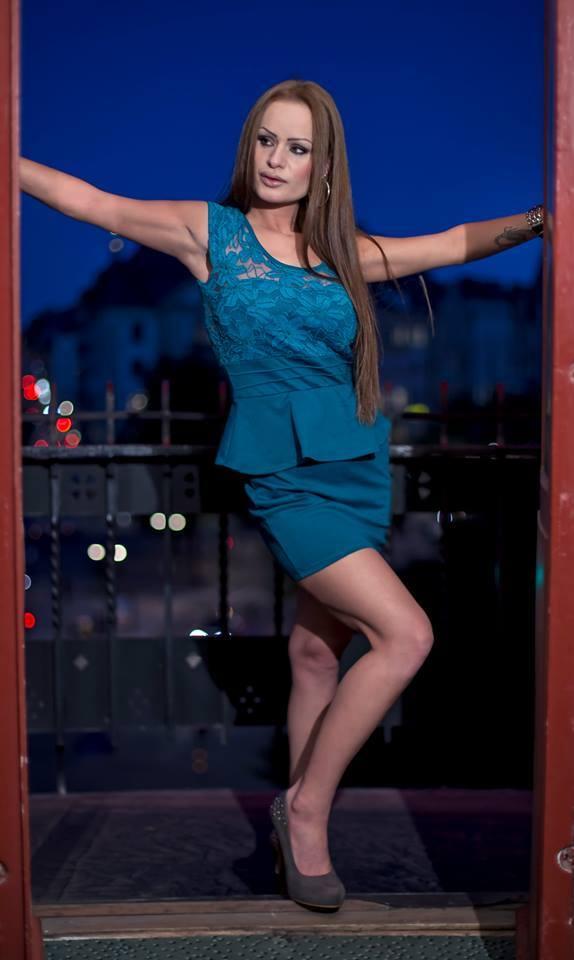 Anna P1
