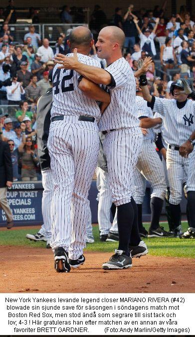 Rivera & Gardner Celebrate