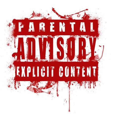 13explicit_content