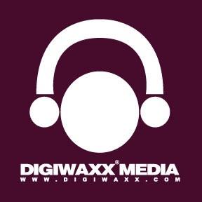 digiwaxx