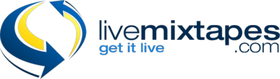 LiveMixtapes logo