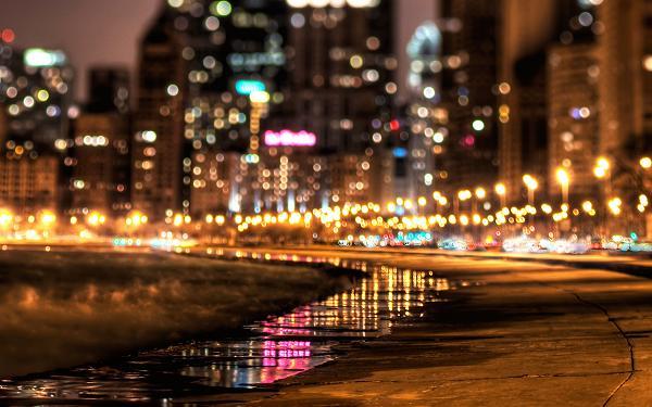 streetnights