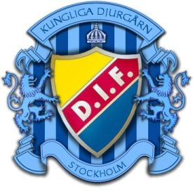 DIF Kung