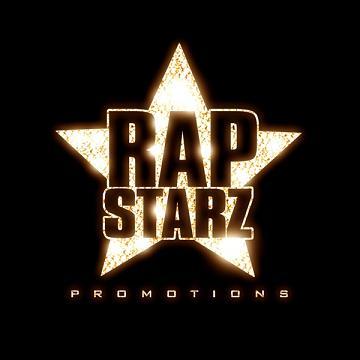 Rap Starz Promo