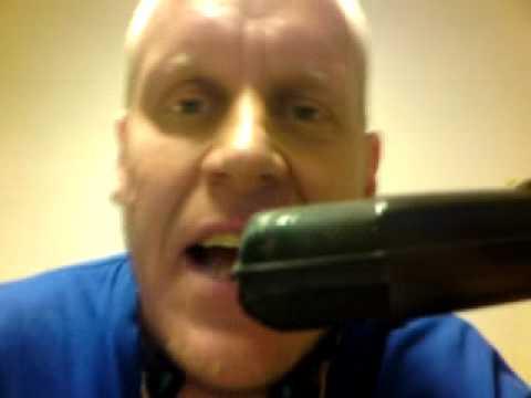 DJ-Jens-Live-Radio