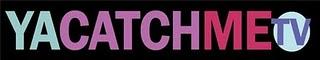 YacatchmeTV