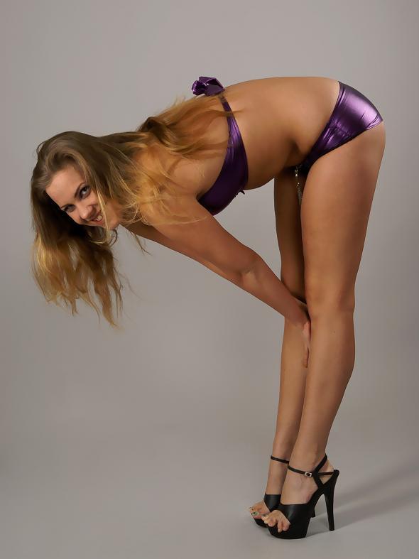 Josefine Lilac 5