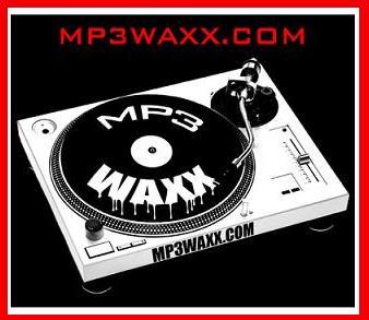 MP3Waxx 1
