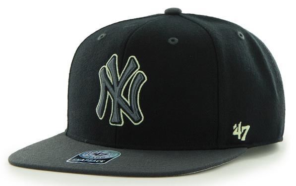 ´47 Brand - Yankees Spring Glow