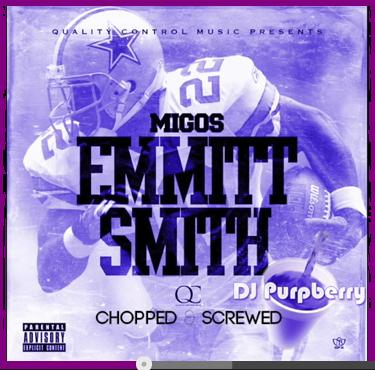 emmitt-smith-cs