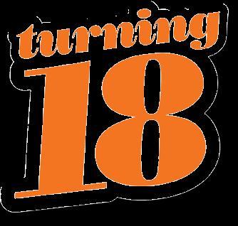 Soul Underground - 18 Years And Runnin !