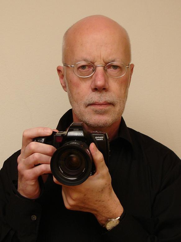 #OnceWereGood #yacatchme Senior Photographer ANDERS LARSSON
