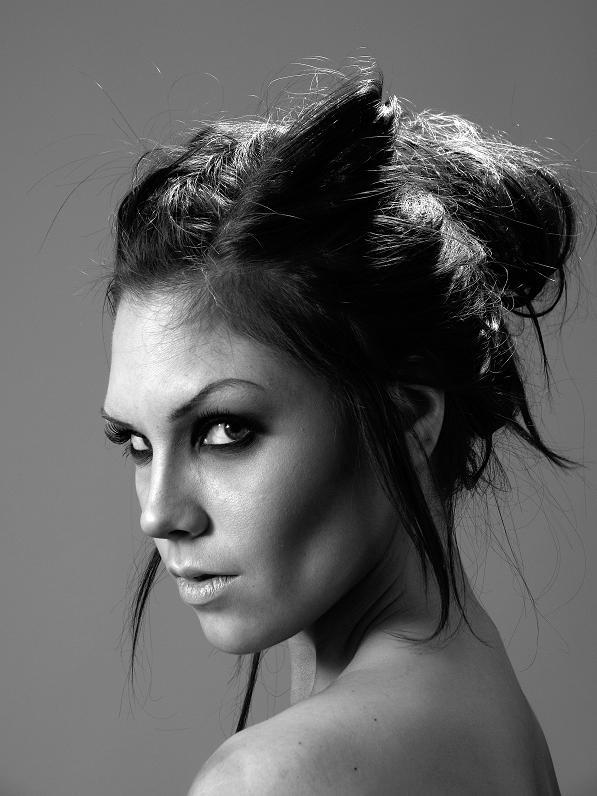 Mikaela AToS2