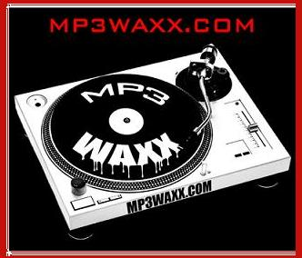 MP3Waxx.com.