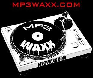 MP3Waxx MP3Waxx