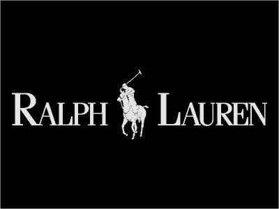 ralph-lauren-logo