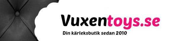 sexleksaker på nätet svensk