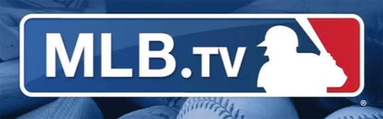 B T V logo