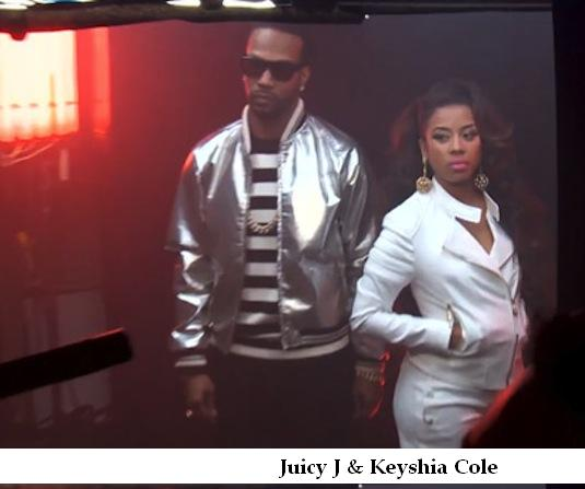 juicy-j-keyshia-cole