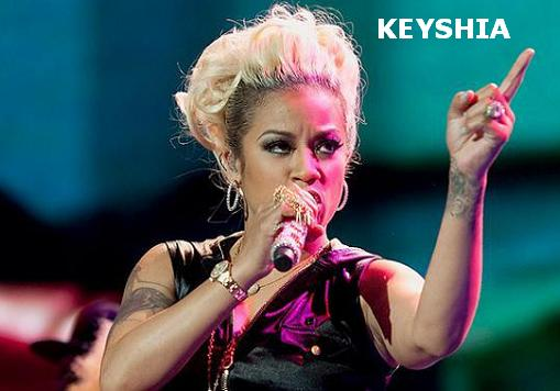 keyshia-cole-star
