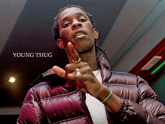 young-thug-press