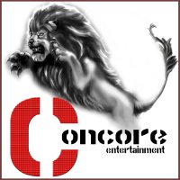 concoreentertainment 2