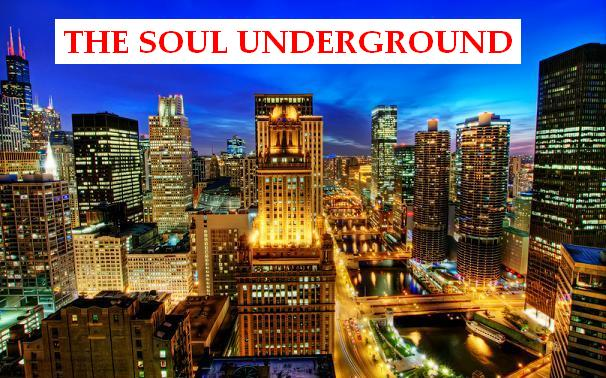 The Soul Underground