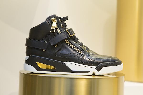 #Versace #Sneaker