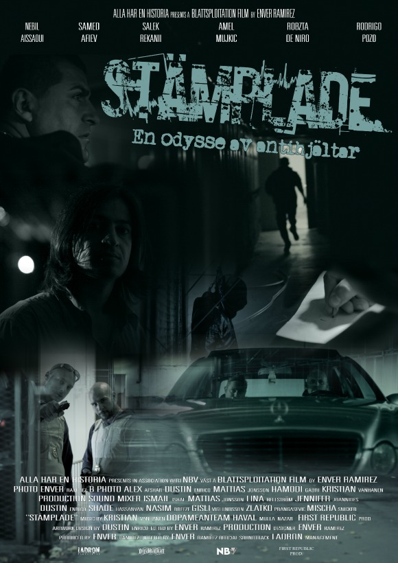 STAMPLADE-poster-official-S