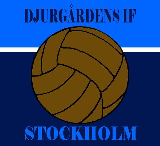 dif-stockholm