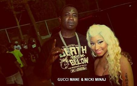 Gucci_Mane_and_Nicki_Minaj mini