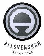 allsvenskan since 1924