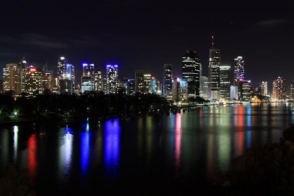 citylights 2