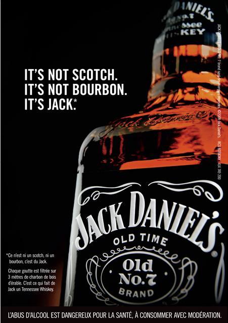 jack-daniels-Old No.7