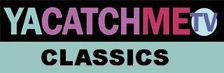 yacatchmetv classic 6