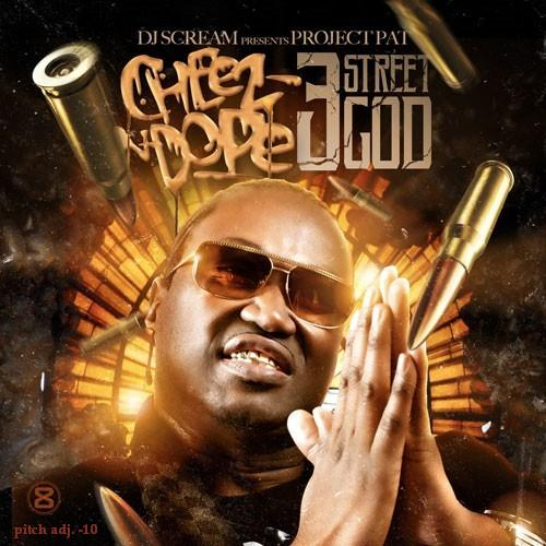 project_pat_cheez_n_dope_3_front