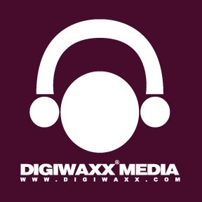 digiwaxx-logo jan15
