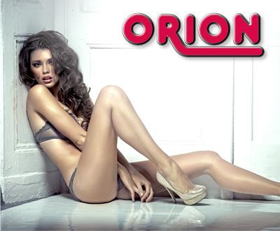 orion-jan-15