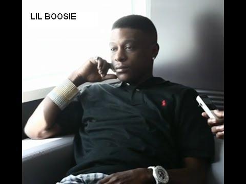 Lil Boosie