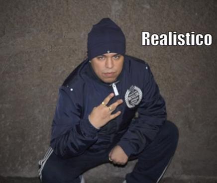 Realistico CR