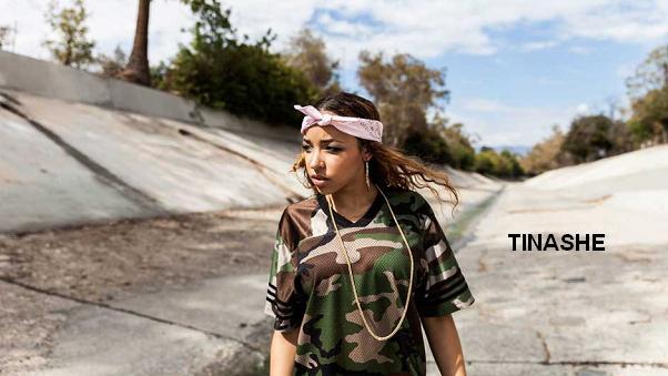 Tinashe-Amethyst1