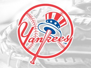 yankees-analys