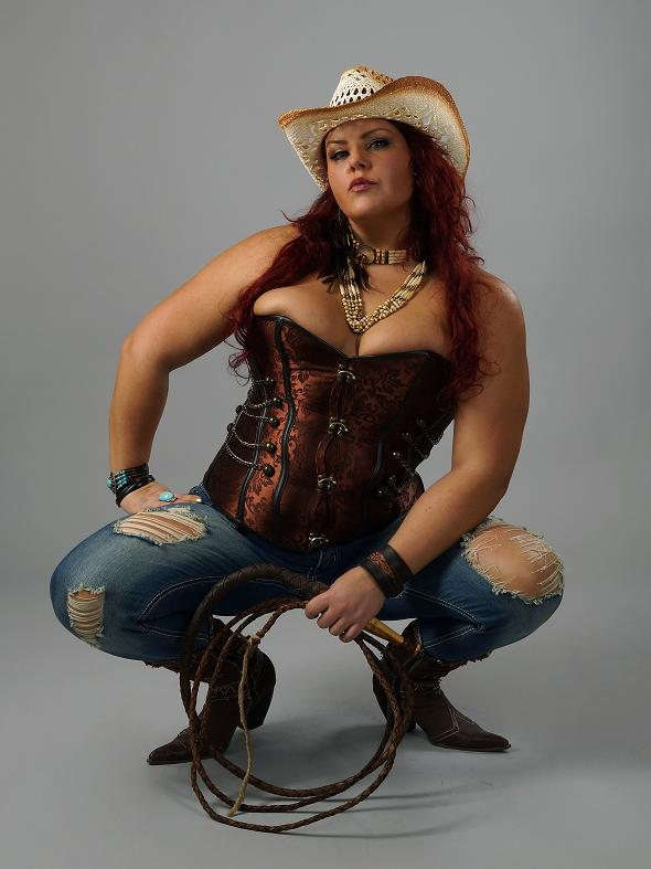 04-Tezz Cowgirl