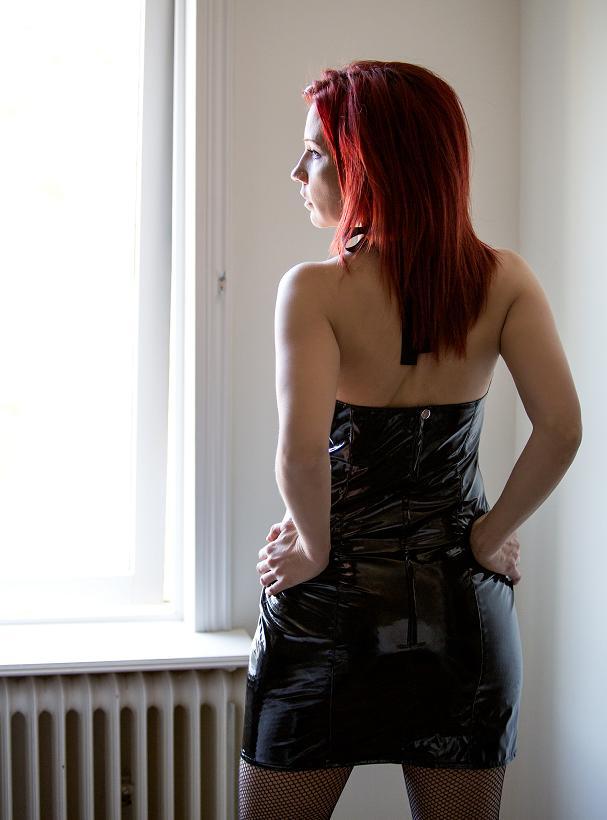 Miss Tess G for Orion Erotik 2 Tobias yacatchme OnceWereGood
