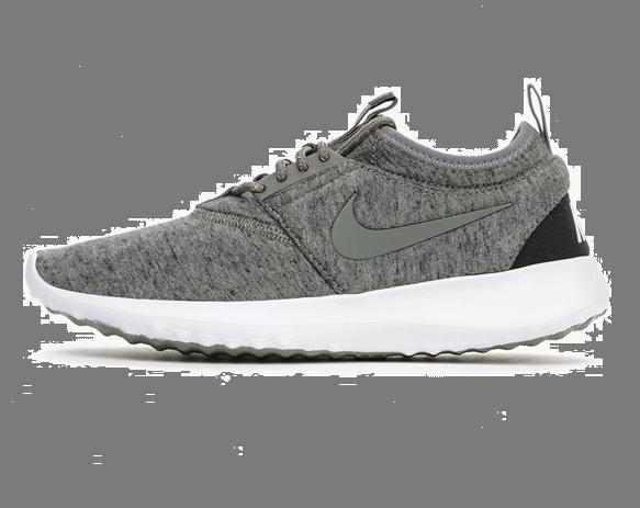 Nike WMNS Juvenate TP