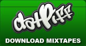 datpiff mixtape authority